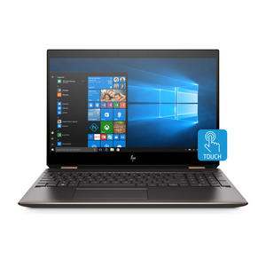 HP SPECTRE X360 15-DF1010NL - MediaWorld.it