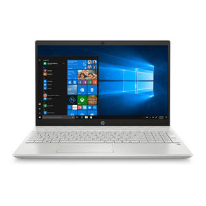 HP Pavilion Laptop 15-cs3037nl - MediaWorld.it