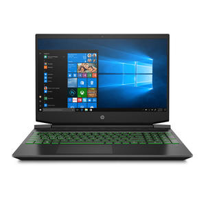 HP Pavilion Gaming 15-ec0014nl - PRMG GRADING OOCN - SCONTO 20,00% - MediaWorld.it