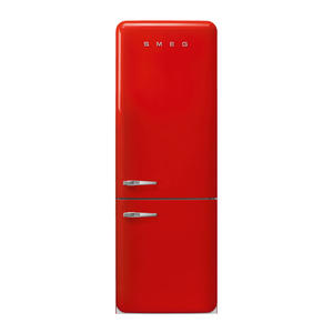 SMEG FAB38RRD - MediaWorld.it
