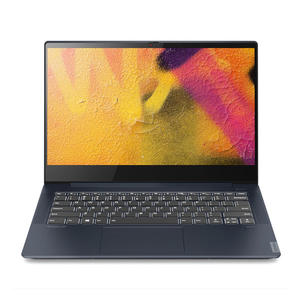 LENOVO IdeaPad S540-14IML - MediaWorld.it