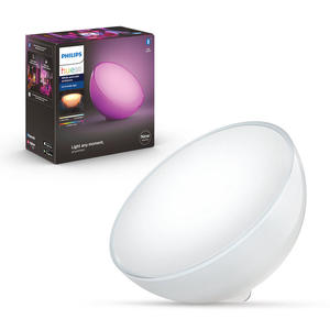 PHILIPS Hue Go Lampada - MediaWorld.it