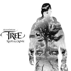 Mezzosangue - Tree, Roots & Crown - CD - MediaWorld.it