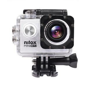NILOX MINI WIFI 2 - MediaWorld.it
