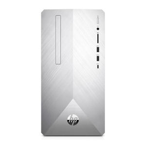 HP Pavilion 595-p0028nl - MediaWorld.it
