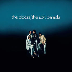 The Doors - The Soft Parade - Vinile+CD - MediaWorld.it