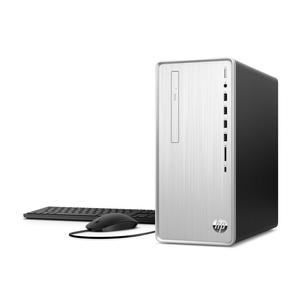 HP Pavilion TP01-0020nl - MediaWorld.it