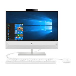 HP Pavilion AiO 24-xa0006nl - MediaWorld.it