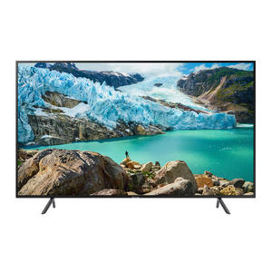SAMSUNG UE43RU7175UXZT - MediaWorld.it