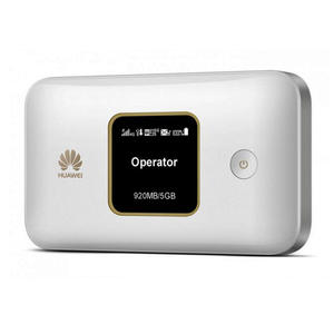 HUAWEI E5785-92C - MediaWorld.it