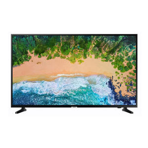 SAMSUNG UE55RU7090UXZT - MediaWorld.it