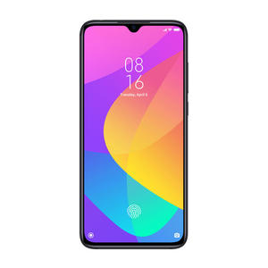 XIAOMI Mi 9 Lite 128Gb GREY Vodafone - MediaWorld.it