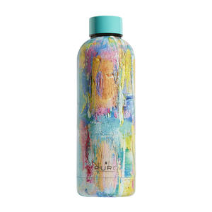 PURO STREET ART PAINT 500ML - MediaWorld.it