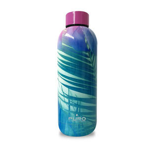 PURO TROPICAL PALMS 500ML - MediaWorld.it
