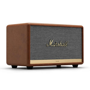 MARSHALL ACTON BT II - MediaWorld.it