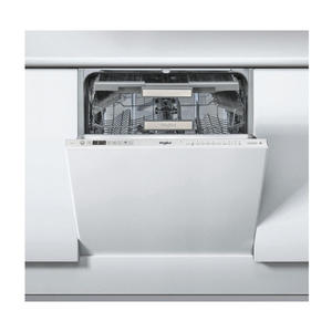 WHIRLPOOL WIO 3O33 DEL - MediaWorld.it