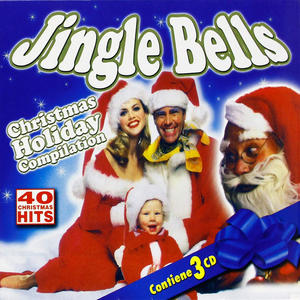 AA.VV. - Jingle Bells - CD - MediaWorld.it