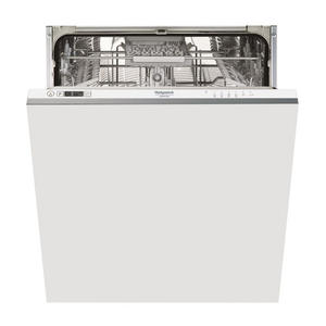 HOTPOINT HIE 3B19 C - MediaWorld.it