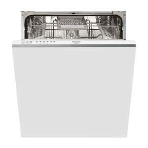 HOTPOINT HIE 2B19 C - MediaWorld.it