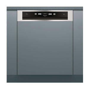 HOTPOINT HBO 3C22 W X - MediaWorld.it