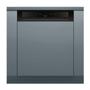 HOTPOINT HBC 2B+26 B - MediaWorld.it