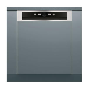 HOTPOINT HBC 2B19 X - MediaWorld.it