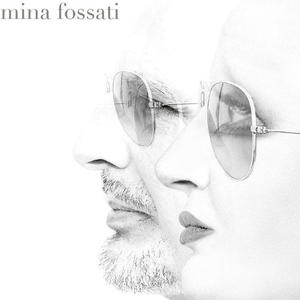 Mina, Ivano Fossati - Mina Fossati - CD - MediaWorld.it