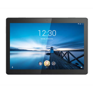 LENOVO Tab M10 TB-X605L - MediaWorld.it