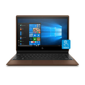 HP Spectre Folio 13-ak0010nl - MediaWorld.it