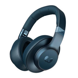 FRESH 'N REBEL CLAM ANC DGTL Blu Acciaio - PRMG GRADING OOCN - SCONTO 20,00% - MediaWorld.it