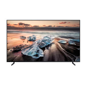 SAMSUNG QLED QE65Q950RBTXZT - MediaWorld.it