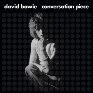 David Bowie - Conversation piece - CD - MediaWorld.it