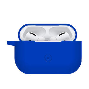 CELLY Aircase per Airpods Pro - Blue - PRMG GRADING OOCN - SCONTO 20,00% - MediaWorld.it