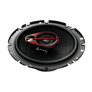 PIONEER TS-R1750S - MediaWorld.it