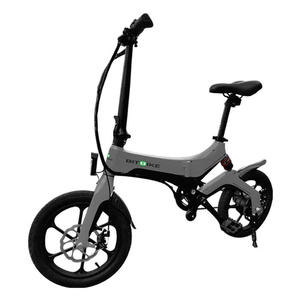 BITBIKE MGO GREY - MediaWorld.it