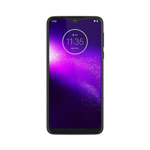 MOTOROLA One Macro Ultra Violet - MediaWorld.it