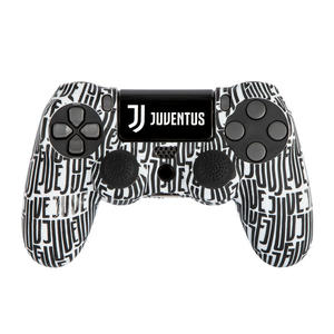 QUBICK CONTROLLER KIT JUVENTUS WHITE 2019 - MediaWorld.it