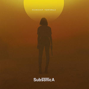Subsonica - Microchip Temporale - CD - MediaWorld.it