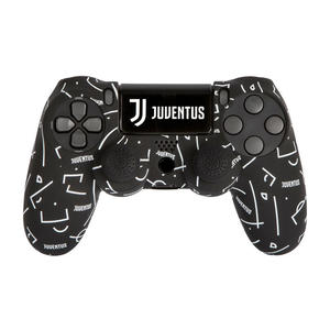 QUBICK CONTROLLER KIT JUVENTUS BLACK 2019 - MediaWorld.it