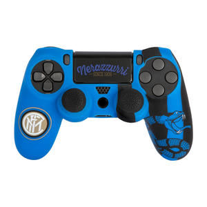 QUBICK CONTROLLER KIT INTER 2019 - MediaWorld.it
