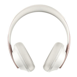 BOSE® NOISE CANCELLING 700 White - PRMG GRADING OOBN - SCONTO 15,00% - MediaWorld.it