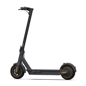 NINEBOT SEGWAY MAX G30 - MediaWorld.it