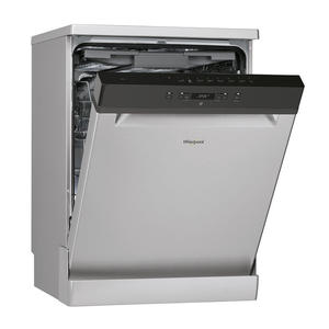 WHIRLPOOL WFC 3C26 F X - MediaWorld.it