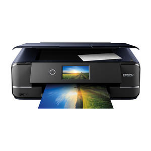 EPSON EXPRESSION PHOTO XP-970 - MediaWorld.it