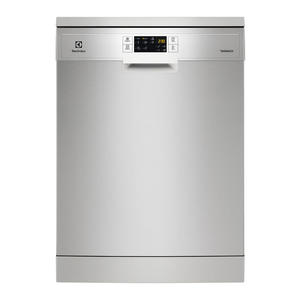 ELECTROLUX ESF9515LOX - MediaWorld.it