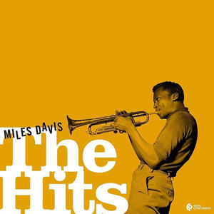 Davis Miles - The Hits - Vinile - MediaWorld.it