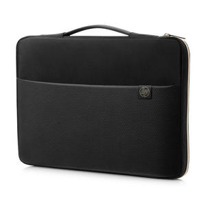 HP CARRY SLEEVE 15.6 - MediaWorld.it