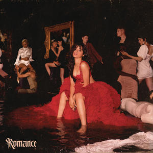 Camila Cabello - Romance - CD - MediaWorld.it