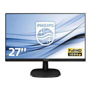 PHILIPS 273V7QJAB - MediaWorld.it