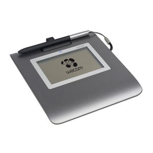 WACOM SIGNATURE SET STU-430 & SIGN PRO - MediaWorld.it
